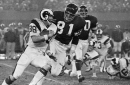 Watch Vikings' first Monday Night Football game from 1970