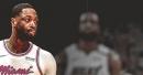 Fan-made Dwyane Wade NBA 2K mixtape with son goes viral