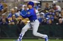 Minor League Wrap: I-Cubs top New Orleans
