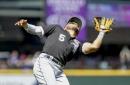 Game 101 - Them other Sox: Pregame Picks