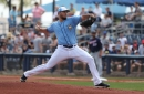 Rays prospects and minor leagues: Faria continues rehab assignment with Durham