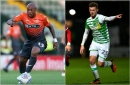 Swansea City transfer digest: Andre Ayew's surprise change of heart and Yeovil's Tom James back on table
