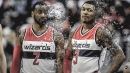 5 trade partners for the Wizards to consider for Bradley Beal or John Wall