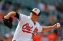 The Yankees should acquire an elite reliever