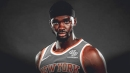 Noah Vonleh agrees to deal with New York Knicks