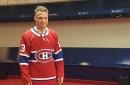 2018 Canadiens Top 25 Under 25: Departures & arrivals