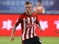 Southampton midfielder Jordy Clasie returns to Feyenoord on loan