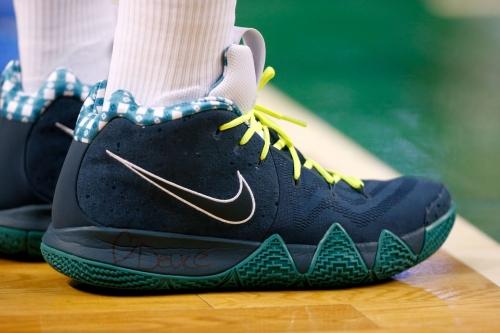 Boston Celtics daily links 7/25/18