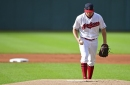 Cleveland Indians, Pittsburgh Pirates starting lineups for Wednesday, Game 101