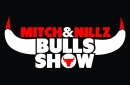 The Bulls Show is back to talk about the offseason