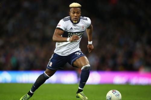 Transfer gossip: Wolves swoop for £18m former Stoke City target