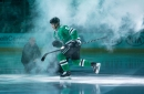 Taking a Look at the Stars' Defense
