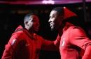 Blazers Sneak Into Top 10 of ESPN Power Rankings