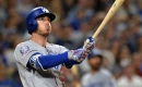 Dodgers News: Cody Bellinger Calls 2018 Season A 'Learning Curve'
