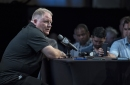 Chip Kelly says UCLA QB competition is 'wide open'