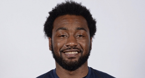 Twitter roasts Wizards' John Wall for Team USA photo