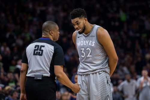 Friday Funday: Wolves Thoughts