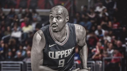 Clippers to waive C.J. Williams