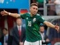 Report: Fulham join Arsenal in race to sign Hector Herrera