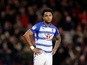 Report: Reading defender Liam Moore hands in transfer request