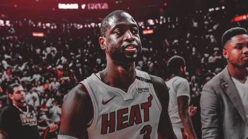 Miami giving Dwyane Wade more time to make decision about playing next season