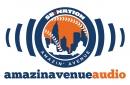 Amazin' Avenue Audio, Episode290: Trade Deadline Discussions