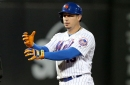 Asdrubal Cabrera traded to Phillies from Mets