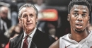 Pat Riley remains confident in Hassan Whiteside