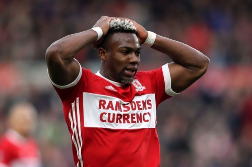 The injury and the release clause: Latest on Wolves target and former Aston Villa flop Adama Traore