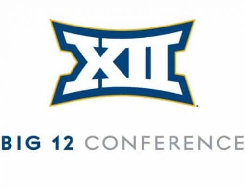 A Look At The Big 12's Schedule In Week Two