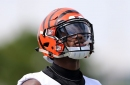 Bengals training camp: Live updates from Day 3 & open thread