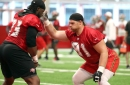 Gerald McCoy motivated by new Super Bowl-winning teammates