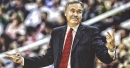 Mike D'Antoni on his Rockets – 'The worst we're going to be is great'