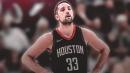 Rockets rumors: Houston active in trade market, looking to trade Ryan Anderson