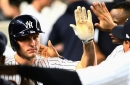 Greg Bird's home run fuels the comeback, Yankees beat Royals 5-4