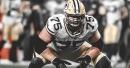 Packers news: Bryan Bulaga may be ready for Green Bay's season opener