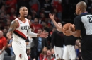 """Blazers Among """"Losers"""" of Free Agency"""