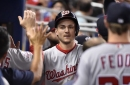 Nationals' Trea Turner is the latest MLB player to have ugly tweets uncovered