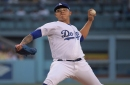 Dodgers News: Dave Roberts Cautiously Optimistic Julio Urias Can Contribute Out Of Bullpen