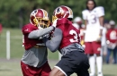 Redskins Training Camp Defensive Breakdowns: Who stood out, and who needs to improve?