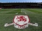 Report: Manchester United, Manchester City keen on Middlesbrough youngster Nathan Wood