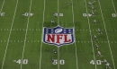 The NFL is changing kickoffs, and not everybody is happy about it