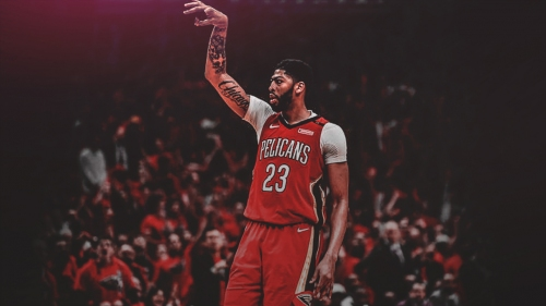 Pelicans news: Anthony Davis on how to beat the Warriors