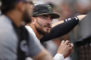 Chad Bettis might be used in Rockies bullpen when he returns from DL