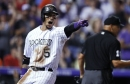 "After catching fire in July, Carlos Gonzalez is ""ready to be the guy who comes through"" for the Rockies down the stretch"
