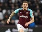 Aston Villa consider moves for Nick Powell, Jordan Hugill?