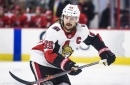 Canes Revisionist History: Erik Karlsson, One Pick Later