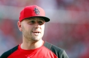Kiz vs. Saunders: Can Matt Holliday be the Golden Thong 2.0 for the Rockies?