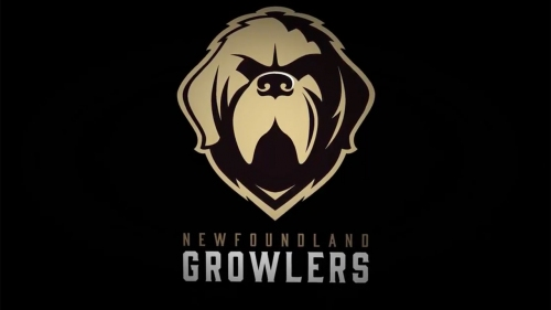 New Maple Leafs ECHL affiliate Newfoundland Growlers unveil jerseys