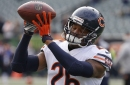 Chicago Bears 2018 Position Battles: Does the safety depth concern you?
